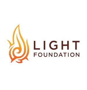 Light Foundation
