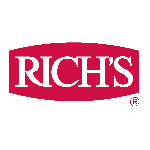Rich's Products logo