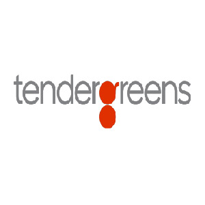 Tendergreens logo