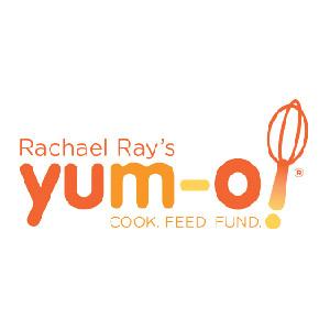 Yum-O logo